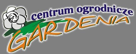 Centrum Ogrodnicze GARDENIA